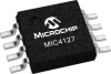 Power MOSFET Drivers -- MIC4127