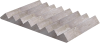 Stair Structures - Image