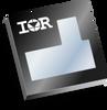 20V-300V N-Channel Power MOSFET -- IRF3575D - Image