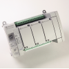 Micro850 24 I/O EtherNet/IP Controller -- 2080-LC50-24QWB -Image