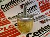 TRICO 54-550-106 ( SURGE LEVEL OILER 2OZ PLASTIC ) -Image