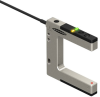 Optical Sensors - Photoelectric, Industrial -- 2170-SLM50B6QPMA-ND -Image
