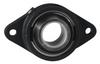 Link-Belt 3228FXT1 Flange Blocks Sleeve Bearings -- 3228FXT1 -Image