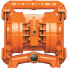 Original™ Series Metal Pump -- Turbo-Flo™ T2
