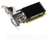 MSI NVIDIA GF8400GS 512MB PCIE Low Profile Card -- 3307-SF-05