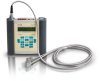 Compressed Air and BTU Flow Meter -- FLUXUS® G601 - Image