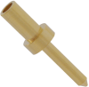 Terminals - PC Pin, Single Post Connectors -- ED5054-ND -- View Larger Image