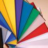 KÖMATEX Foamed PVC Sheet - Image