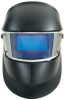 3M(TM) Speedglas(TM) Helmet SL 05-0013-41, with Auto-Darkening Filter, Shades 8-12 -- 051131-98564 - Image