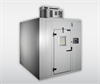 100-200 CFM Horizontal Conditioner -- Series 9310 - Image