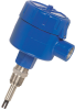 Cryogenic Temperature Level Switch -- LVUC11 / LVUC12 Series