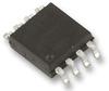 SEMTECH - SC1303AISTRT - IC, MOSFET DRIVER, SOIC-8 -- 581036