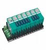 FOUNDATION Fieldbus Modular I/O -- FF MIO