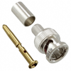 Coaxial Connectors (RF) -- ARF2131-ND -Image
