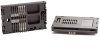 Smart card PCB Mount Socket -- 697-SMCV3-S-008-01-O-005L -Image