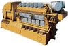 Offshore Generator Sets 12CM32C -- 18554441