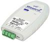 Wireless Mesh 802.15.4e Sensor;3-Analog Inputs; Internal Antenna, Indoor -- BB-WCD1TA3 - Image