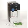 PowerFlex 525 7.5kW (10Hp) AC Drive -- 25B-D017N114
