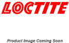 Loctite Hysol 0450 Hot Melt Adhesive - Off-White High Melt Solid Carton - 83354 -- 079340-83354