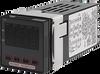 Digital Thermostat -- DSL Series