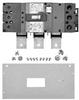 Panelboard Circuit Breaker -- MB332WB