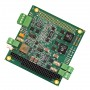 Dual Input PC/104 DC/DC -- PCM-PS394-500