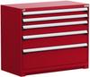 Heavy-Duty Stationary Cabinet -- R5AHG-3808 -Image