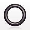 O-Ring, Black, AS-012 -- 13036 -Image