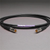 HAVEFlex Gepco SPDIF Digital Cable RCA-RCA 75 FT -- 208000D-075BLA