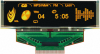 OLED Displays -- 554314