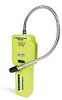 Leakator Jr. Combustible Gas Leak Detector -- BA/19-7075
