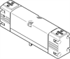 VSVA-B-T32C-A-A1-P1 Basic valve -- 546731 -Image