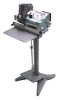Foot-Operated Sealer -- FI-300-10