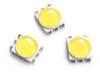 1W Mini High Power LED -- ASMT-JN11-NUW01