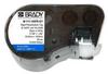 BMP51/BMP53 Label Maker Cartridge -- M-111-145FR-GY - Image