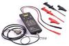 50 MHz, 50X/500X High-Voltage Differential Probe -- Tektronix P5200A