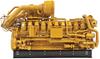 Gas Compression Engines G3520B -- 18444291