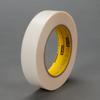3M™ UHMW Film Tape 5423 Transparent, 1 in x 18 yd 11.7 mil, 9 per case Boxed -- 5423