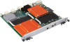 10G ATCA Network Datacenter Server Blade -- ATCA-7365-CE