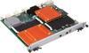 10G ATCA Network Datacenter Server Blade -- ATCA-7365-CE - Image