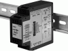 Intelligent RTD Module with Analog Output DC Powered -- IRMA3035 - Image