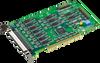 96-ch Digital I/O PCI Card -- PCI-1753