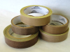 CHR®Cloth-Glass PTFE, Industrial Tape -- SG15-10R