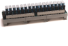 Connection Products -- 1492-XIM4024-16RF