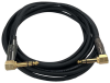 Barrel - Audio Cables -- 1937-1061-ND - Image