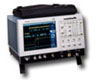4GHz 4CH Digital Scope -- TEK-TDS-7404B