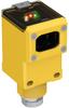 Optical Sensors - Photoelectric, Industrial -- 2170-Q45VR3LPQ-ND - Image