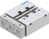Guided actuator -- DFM-12-25-P-A-KF -Image