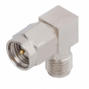 Coaxial Connectors (RF) - Adapters -- 1678-SF1115-6096-ND -Image