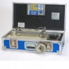 Torque Wrench Calibration System -- TSD 650P
